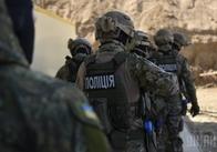 Правоохоронці проводять 183 обшуки у справі Януковича-Клименка - Матіос