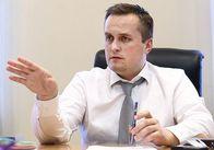 Нардепу від Житомира Розенблату вчора оголосили про підозру, а сьогодні викликали на допит в НАБУ - Холодницький