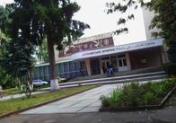 Фірма Розенблатів зробить капремонт музичного училища в Житомирі