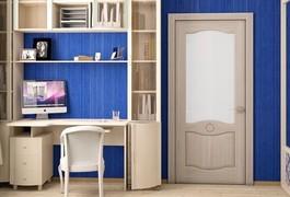 Меблі в домашній кабінет