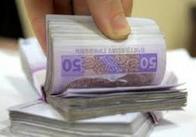 За півроку житомиряни заплатили 2 млрд грн податків