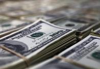 Профіцит зовнішньої торгівлі у Житомирській області наприкінці травня становив майже 76 мільйонів доларів