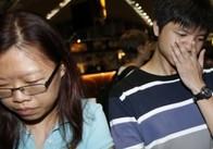 США закликали світ допомогти досягти справедливості з трагедією Малазійського Боїнгу