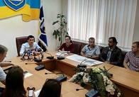 Перший час поліція допомагатиме водіям з новою організацією дорожнього руху на Соборному Майдані - Ткачук