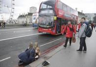 Британія звернулася до України по допомогу з розслідуванням теракту в Лондоні