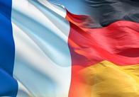Франція і Німеччина закликали Росію засудити заяву Захарченка про Малоросію