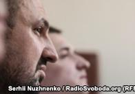 Нардеп від Житомира має заплатити 7 млн грн застави та ходити в електронному браслеті