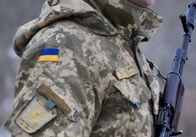 Внаслідок обстрілів на Донбасі загинули двоє військових — штаб