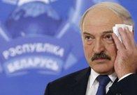 Лукашенко їде в Україну говорити про війну і мир
