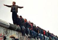 Окупанти після Берлінської, планують збудувати ще й Кримську стіну