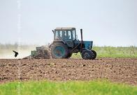 Аграріям Житомирської області нарахували майже 16 млн грн дотацій