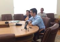Підвищення вартості квитка в електротанспорті Житомира буде разом із розширенням пакетних послуг - Ткачук
