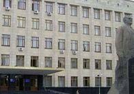В ОДА визначились, хто буде залучати інфестиції в Житомирську область