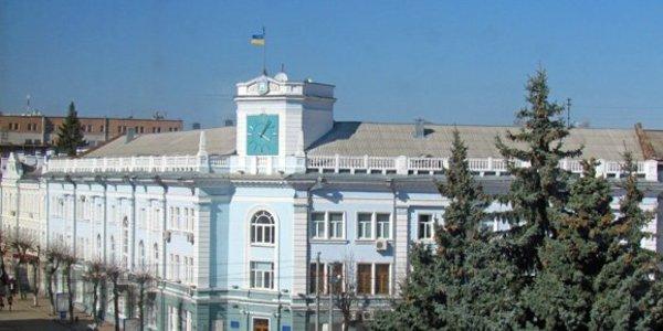 """Микола Череднік: """"Криза міської влади"""""""