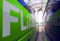 Найбільший європейський автобусний перевізник запускає маршрут із Житомира
