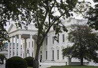 Конгрес підтримав санкції проти Росії. У Білому домі запевнили, що Трамп їх підтримує