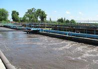 """""""Житомирводоканал"""" накупив 360 т речовин, які чистять воду від бактерій"""