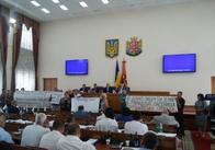 Справа землі Кодні та інших сіл: житомирські депутати не можуть впливати на рішення Держгеокадастру