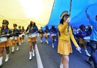 З'явився загальний план заходів з відзначення 26-ї річниці незалежності України у Житомирській області