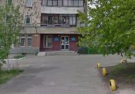 Начальниці КП КВЖРЕП №3 продовжили контракт на три місяці