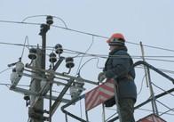 Негода знеструмила 29 населених пунктів у Житомирській області