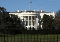 Білий дім: Трамп підпише закон про нові санкції проти Росії, КНДР та Ірану