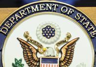 Недоречний і гідний жалю крок, - США про висилку своїх дипломатів з Москви