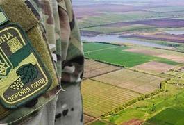 Окупанти на Сході України активізували вогневі провокації