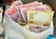 Підприємства Житомирської області накопили найменші суми заборгованості - Держстат