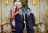 Сьогодні набуває чинності Угода про вільну торгівлю між Україною та Канадою