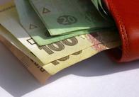 Середня заробітна плата у червні на Житомирщині