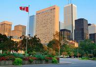 Українському бізнесу зараз найлегше потрапити на ринки Канади - експерт