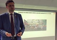 Нардеп Віктор Галасюк відвідав Житомирщину з пакетом реформ від Олега Ляшка