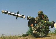 В США йдуть палкі дискусії щодо передачі Україні озброєння - ЗМІ