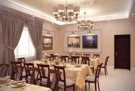 Проектирование домов в Житомире, их дизайн и строительство – S&VDesign