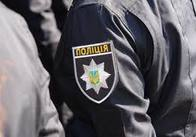 У Києві поблизу вокзалу сталася перестрілка: є поранені