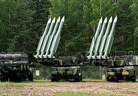 Путін пропонує змінити угоду з Білоруссю про протиповітряну оборону на її кордонах
