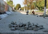 ЖК «Фаворит» продовжує будівництво третьої багатоповерхівки у Житомирі