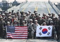 У Південній Кореї запевняють, що війни на півострові більше не буде