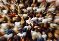 Чисельність наявного населення у Житомирській області в липні