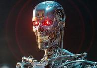 Ілон Маск та 115 світових еспертів закликали ООН заборонити використання бойових безпілотників та роботів