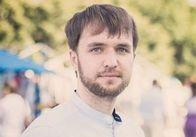 Микола Череднік звернувся до суду, щоб скасувати прийняте всупереч законам України рішення міськвиконкому