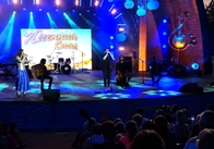 """Компанія """"РЕК"""" отримала від управління культури ОДА 70 тисяч за звук на фестивалі """"Пісенний Спас"""""""