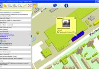 Оновлення карти-довідника ГІС-Житомир відбувається кожного першого числа наступного місяця!