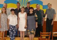 На Житомирщині відбулись установчі збори «Товариства дослідників Словечанщини»
