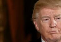 Трамп хотів вивести війська з Афганістану, але його переконали цього не робити