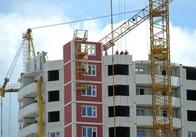 Будівельні компанії Житомирської області за 7 місяців виконали робіт на 640 мільйонів