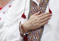 Майже половина українців знає напам'ять весь текст гімну України