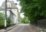 """Житомирська фірма отримала півмільйона за ремонт декількох провулків та вулиці біля """"Ракушки"""""""