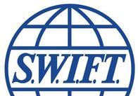 Найбільшому кримському банку вимкнули систему SWIFT-платежів через санкції